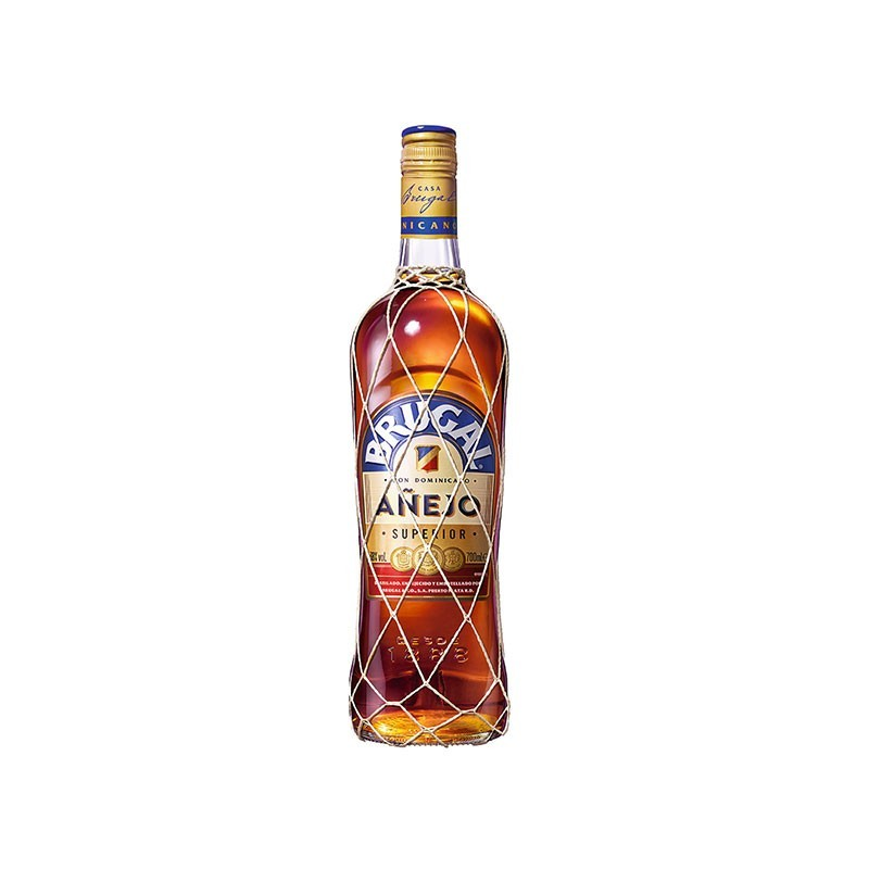 RON BRUGAL ANEJO 70 CL