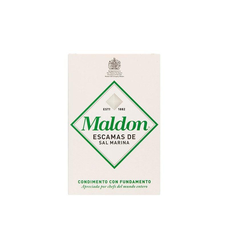 SAL MALDON 125 GR.